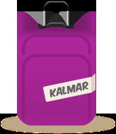 Om Kalmar